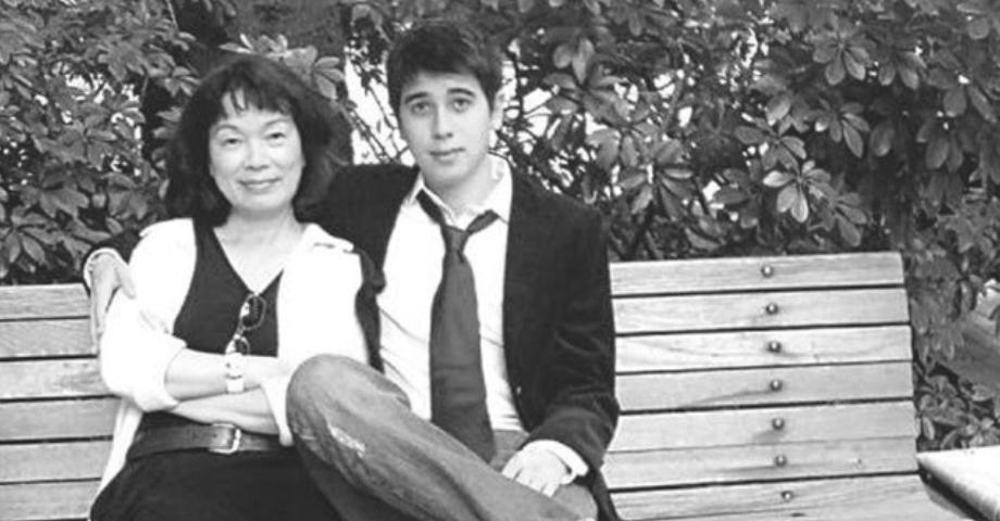Lời mẹ dạy con cách 'để không bị người khác điều khiển số phận'