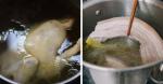 4 cách luộc thịt đúng cho từng loại thịt: Mềm ngọt, thơm ngon