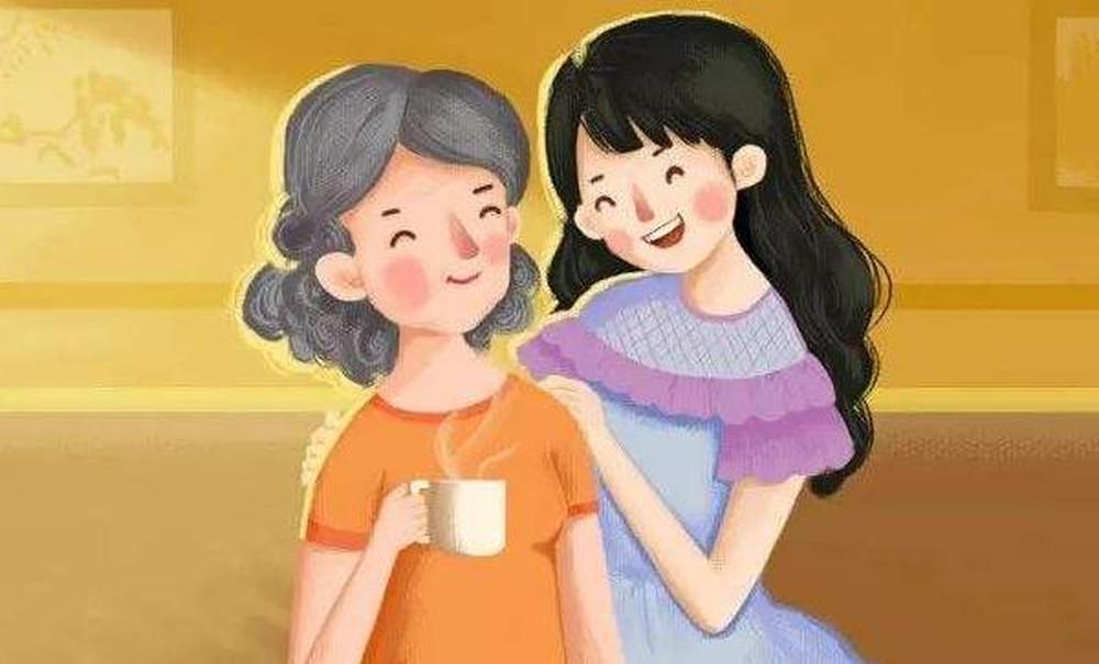 Tôi chẳng dại mà đối xử tệ với con dâu, lúc khỏe chẳng sao chứ khi ốm đaᴜ biết nhờ cậy ai?