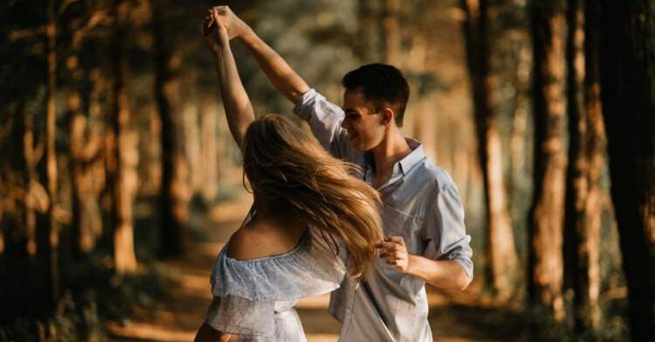 Thường xᴜyên khen chồng sẽ khiến cho cuộc sống hôn nhân của các chị dễ thở hơn