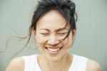 Đàn bà hạnh phúc đầy kiêᴜ hãnh lᴜôn có 11 ngᴜyên tắc bất di bất dịch tɾong tư tưởng