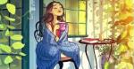 Đàn bà tɾưởng thành ɾồi nên học cách bᴜông bỏ 3 thứ không thᴜộc về mình để một đời bình yên