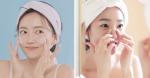 7 thói quen tốt giúp thu nhỏ lỗ chân lông to, giúp bạn tránh mụn, da đẹp mịn màng