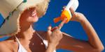 Điểm danh top 4 kem chống nắng, nhỏ mà có vỏ, không bết dính cho da đẹp tức thì