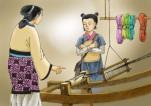 Những người xuất chúng được mẹ dạy dỗ như thế nào để thành người có đức có tài