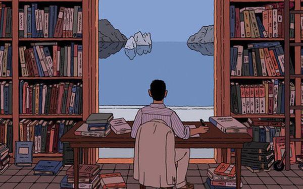 Bài viết dành cho những ai đang phải chịu uất ức một mình