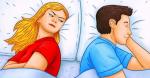 8 cách giúp phụ nữ hạnh phúc bên người chồng khô khan, không tâm lý như chồng người ta