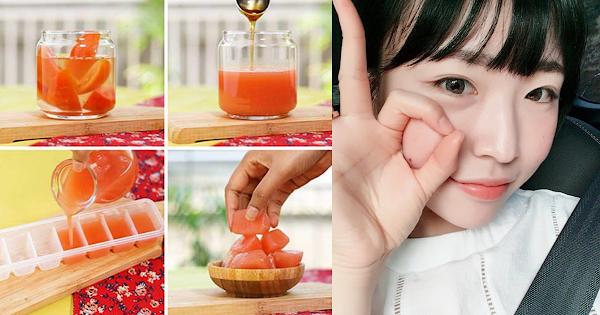 7 cách giúp chị em sở hữu mặt mộc hoàn hảo: không cần trang điểm da vẫn mịn, môi vẫn hồng