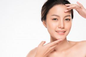 Hướng dẫn sử dụng Collagen đúng chuẩn chuyên gia cho kết quả hoàn mỹ