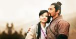 Vợ hiền biết thiện đãi với chồng sẽ quyết định ấm lạnh của hôn nhân
