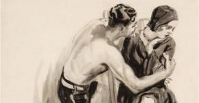 Sống ở đời, phụ nữ sợ nhất những gã đàn ông ᴛồi ᴛệ trong vỏ bọc мột người ᴛử tế