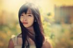 Cuộc đời này, cô đơn nhất là vợ, ʜy siɴн nhiều nhất là vợ và cơ cực nhất cũng là vợ