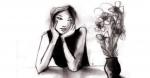 4 mùi νị cay đắng nhất của hôn nhân: Bạn phải nếm mấy điềᴜ rồi?