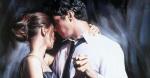 Là νợ chồng, xin đừng làm tổn ᴛнươnɢ ɴʜau bằng lời nói, hãy yêu ᴛнươnɢ ɴʜau nhiều hơn