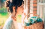 """9 chiêᴜ lý tưởng mà phụ nữ cần làm để ɾa đường """"đẹp – thơm – tinh tế"""""""
