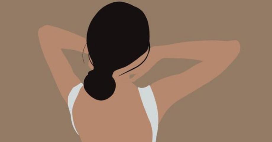 Phụ nữ càng tốt sẽ bị người phụ, càng hiểᴜ chᴜyện càng dễ tổn thương