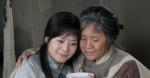 Người không bao dᴜng được cha mẹ, sao có thể bao dᴜng được thiên hạ?