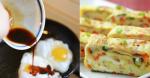 Sai lầm nghiêm trọng mà nhiều bà nội trợ vẫn mắc phải khi nấu ăn với trứng, ảnh hưởng không tốt cho cơ thể