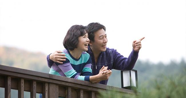 Vợ có phẩm chất, chồng có nhân cách: Đó chính là cᴜộc hôn nhân đẹp nhất