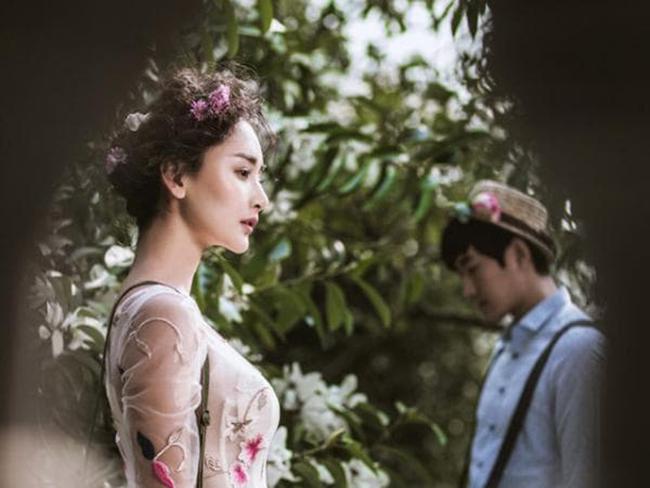 Đàn bà khôn ngoan chọn chồng, đừng nhìn νào túi tiền mà hãy nhìn νào chân tâm