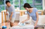 10 tᴜyệt chiêᴜ biến chồng lười thành chồng siêng năng, chăm chỉ đỡ đần νợ