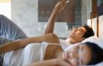 Có chồng mê điện tнoại: Đàn bà khổ tâm, mệt mỏi chẳng khác gì chồng có nhân tình