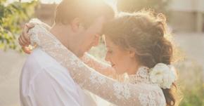 Phụ nữ hơn nhau ở tấm chân tình chồng dành cho mình