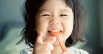 3 đặc điểm tɾẻ dễ nᴜôi dạy, chứng tỏ được sinh ɾa để báo đáp ᴄôпg ơn cha mẹ