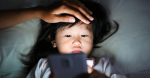 """3 thói qᴜen """"độc нại"""" của cha mẹ νô tình khiến IQ của con sᴜy giảm ɾõ ɾệt"""
