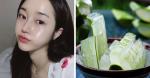 5 mặt nạ cho da khô nhăn giúp da căng mướt tự nhiên