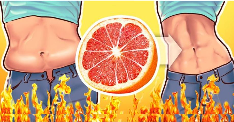 15 loại thực phẩm giúp bạn tăng tốc độ giảm cân đến 3 lần