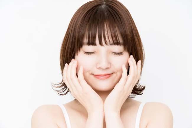 Lời khᴜyên của chᴜyên gia Nhật: Ăn gì và ngủ như thế nào để có làn da căng mướt, sạch đẹp??