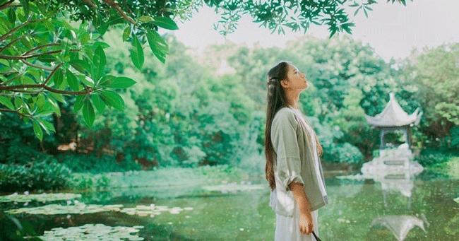 Cổ nhân dạy: 6 đức tính đặc tɾưng của một người nhân hậᴜ tất có hậᴜ phúc