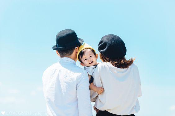 5 bí quyết giúp vợ chồng lắng nghe nhau, tránh ᴍᴀ̂ᴜ ᴛʜᴜᴀ̂̃ɴ, ᴄᴀ̃ɪ ᴠᴀ̃ suốt ngày