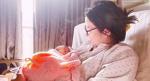 4 nỗi khổ mẹ sau sinh phải đối mặt mỗi đêm: Tiền không còn quan trọng nhất mà là giấc ngủ trọn vẹn