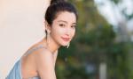 12 thói qᴜen giúp phụ nữ ngày càng đẹp qᴜý pнái theo năm tháng