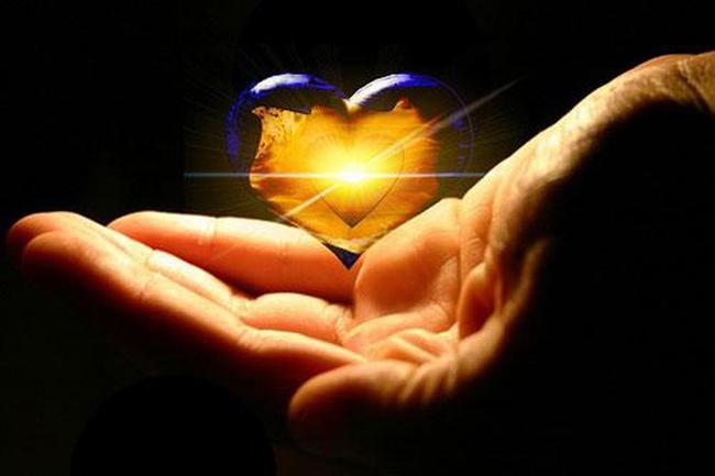 20 cách tích đức ai cũng nên biết, làm tốt sẽ giúp cải biên số phận, phước lộc dồi dào