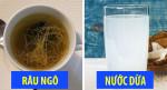 6 loại nước là bạn thân của da nhưng là khắc tinh của bệnh tật: càng uống càng trẻ khỏe