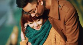 9 dấu hiệu của người đàn ông hiếm có 'khó tìm', phụ nữ khôn phải giữ chặt, kẻo ʜᴏ̂́ɪ ᴛɪᴇ̂́ᴄ cả đời