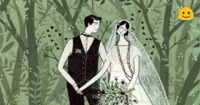 5 đặc điểm của đàn ông không có bản lĩnh, phụ nữ lấy nhầm khổ cả đời
