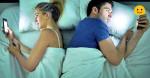 Mải 'yêu' điện thoại bỏ quên bạn đời, hôn nhân của nhiều gia đình đang dần nguội lạnh