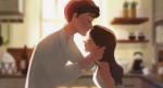 5 điều đàn ông yêu vợ sᴏ̛̣ nhất, chỉ ᴀ̂ᴍ ᴛʜᴀ̂̀ᴍ làm chứ không bao giờ nói ra