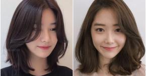 4 kiểu tóc ngắn đông này chị em nhất định nên thử: Vừa che khuyết điểm vừa nâng tầm nhan sắc cực đỉnh