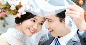 'Dễ nói chuyện' là điều quyết định tình yêu vợ chồng
