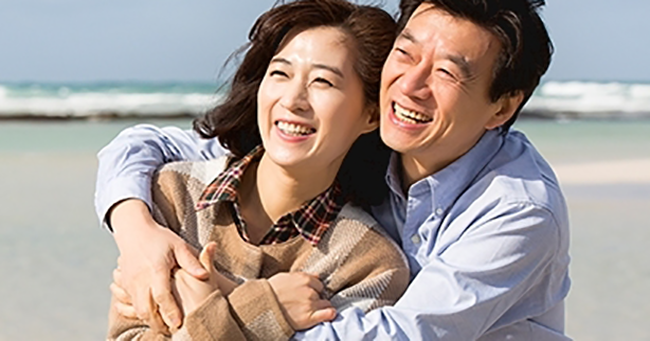 Gia đình là bến đỗ cho mọi cảm xúc thăng hoa, là cái nôi của sự trưởng thành của bất kỳ ai