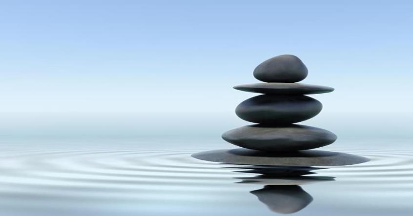 3 điều để làm nên cuộc sống an yên