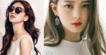 4 kiểu tóc phù hợp với từng khuôn mặt giúp chị em nâng tầm nhan sắc