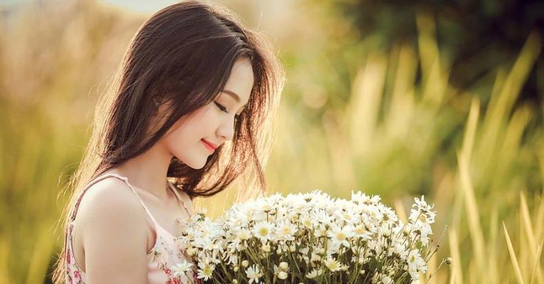 Ai lấy đi thứ gì của bạn, cuộc đời sẽ bù cho bạn thứ khác tốt hơn