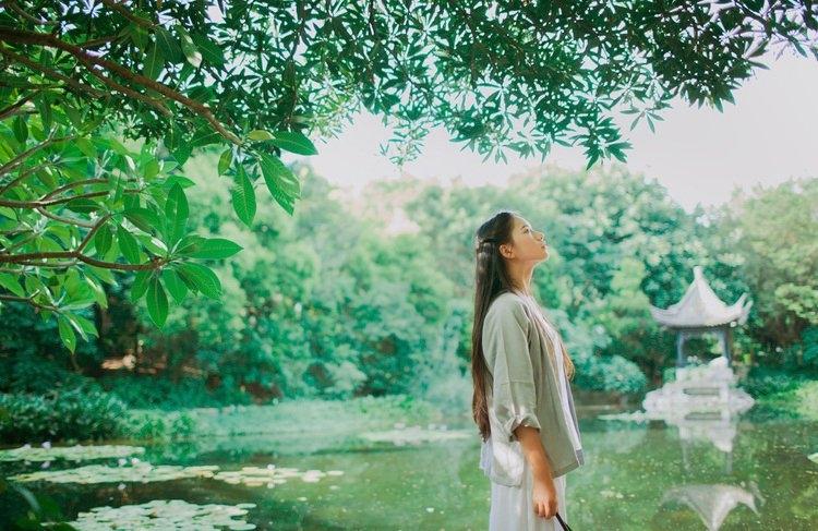 Học cách tha thứ để sống thanh thản hơn