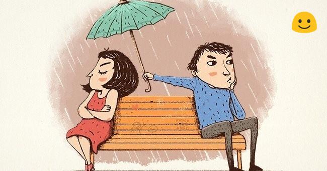 Có tiền xin đừng hà tiện, có hạnh phúc xin đừng đợi chờ, đã yêu thương xin đừng buông tay, thù hạnh chớ có để bụng